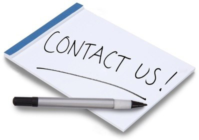 contact_pic